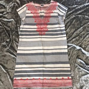 Mudpie dress